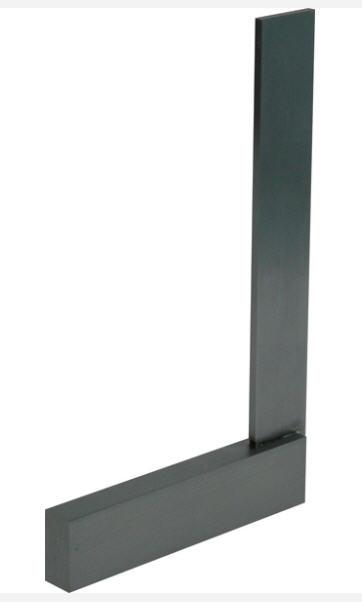Купить Угольник слесарный УШ 100х60 кл.1