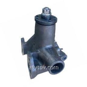 Насос водяной СМД-60 72-13002.00-01