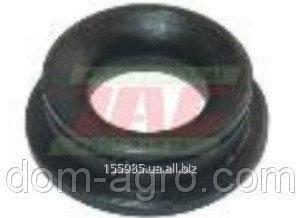 Втулка шнурка Claas