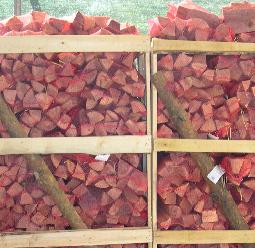 Купити Сітка, мішки для впакування дров, овочів і фруктів, для виготовлення мочалок оптом із Дніпропетровська