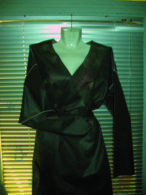 "Buy Kimono dressing gown of odnoraz. TM ""ANTONINA"