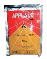 Buy Aplaud of 25%