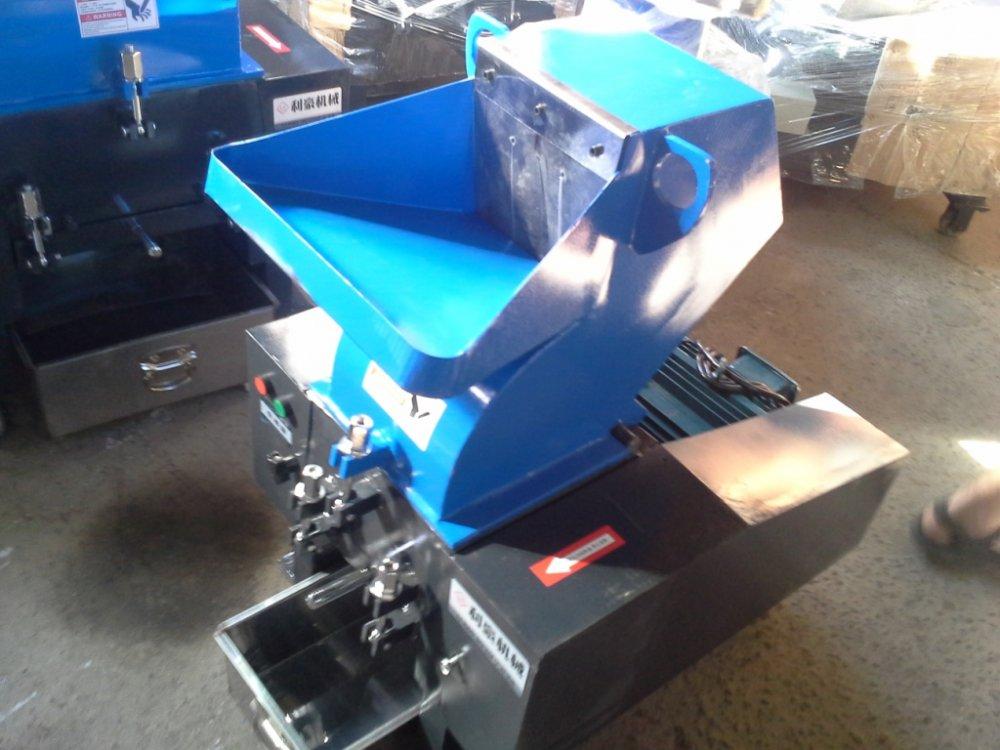Купить  Дробилка для полимеров LH-400
