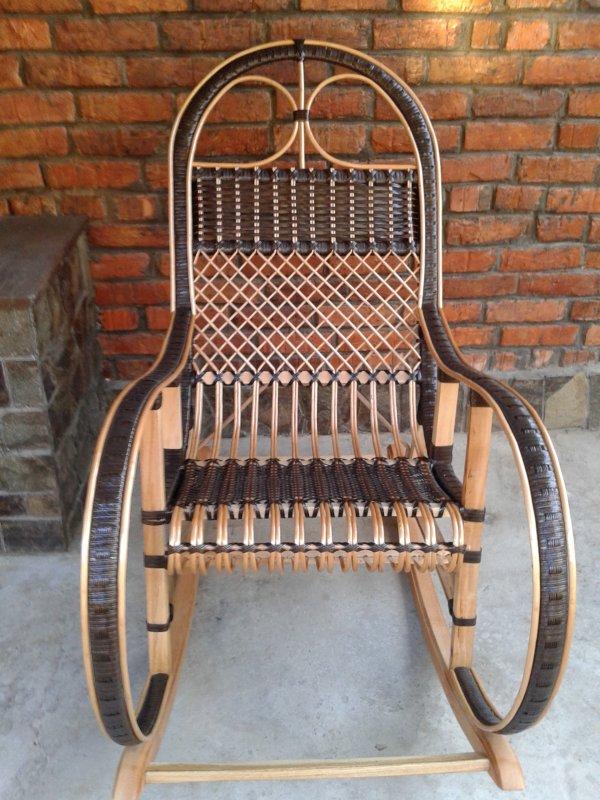 Купить Кресло качалка
