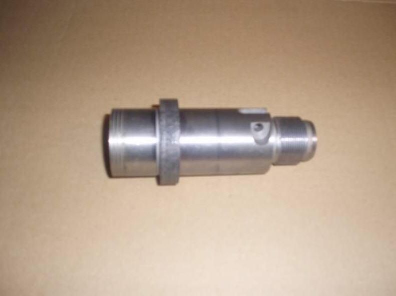 Buy Nozzle from the LLC Mekhplast company