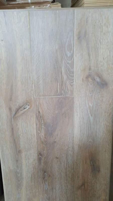 Купить Floor board (Доска пола)