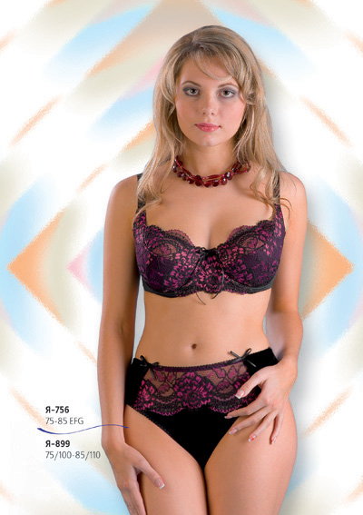 Луганск купить женское белье стринги на плечах женские