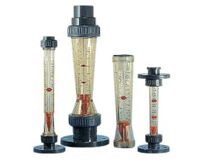Ротаметры (вода, газ, воздух)