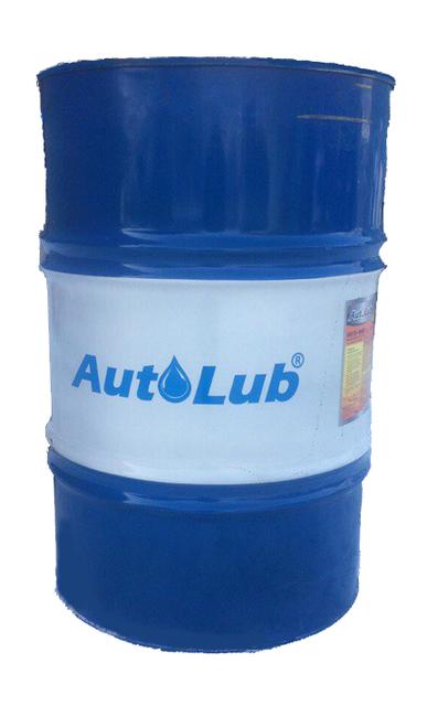 "Купить Концентрат антифриз Autolub Premium Red ""-80 °G 12+"""