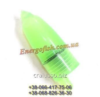 Светлячok на батарейке (100шт/уп)