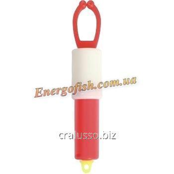 Сигнализатор Fluo 2шт (0005)