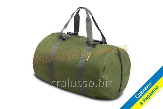 Buy Kibas bag cover for a sleeping bag 53kh30sm
