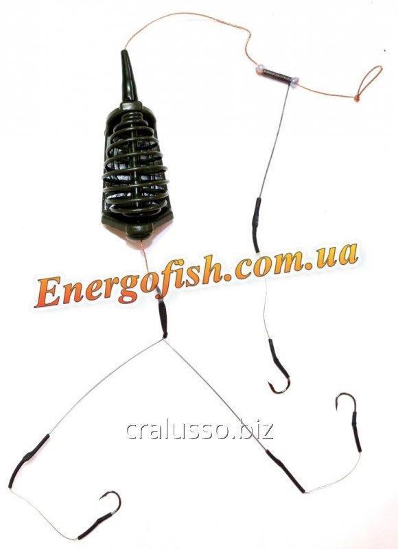 рыболовные кормушки недорого