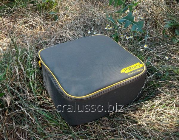 Buy Kibas case for 4kh Hard K1304 coils