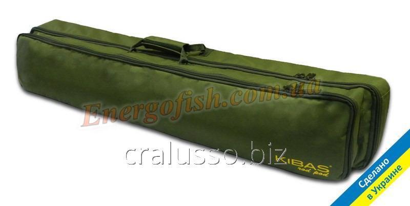 Buy Kibas case for a sort-poda the station wagon 100kh20kh14sm