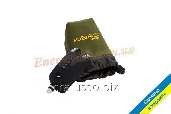 Buy Kibas cover on the Signalling device 12kh8kh6sm