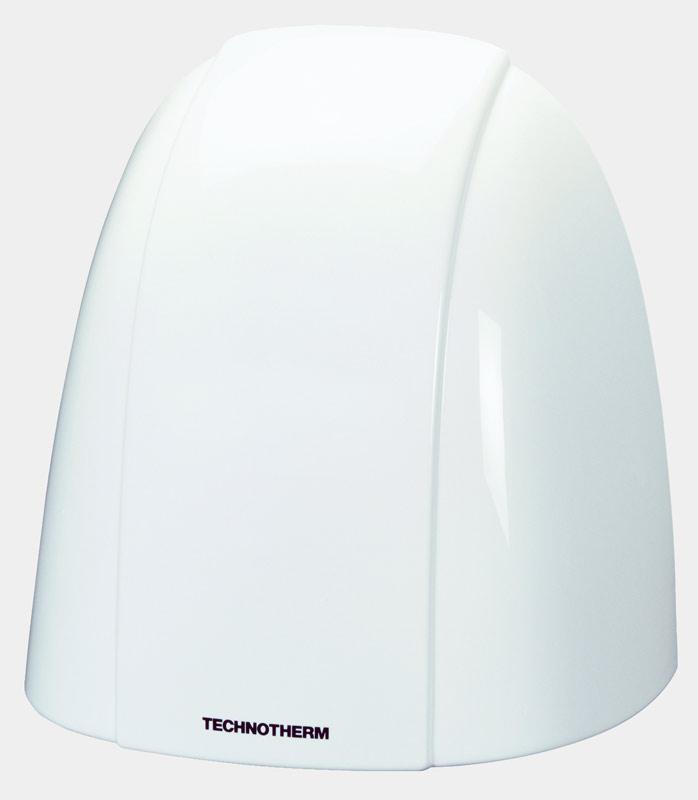 Купить Сушка для рук Technotherm HT2000/ 1.85 кВт