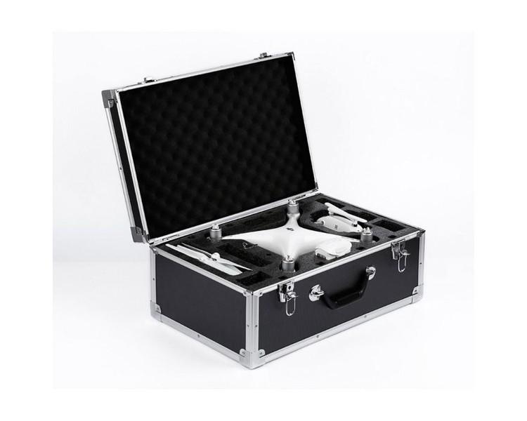 Универсальный кейс для dji dji заказать очки гуглес к квадрокоптеру в смоленск
