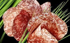 Добавки пищевые для колбасного производства. Добавки специального назначения