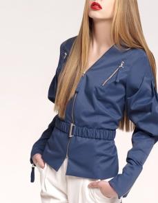 Купить Куртки женские ТМ Lakbi
