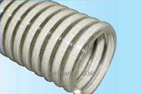 Buy Sleeve of PVC Monoflex Eco Light DN76 of 4,2 mm