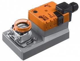 Электропривод BELIMO SM серия, IP54