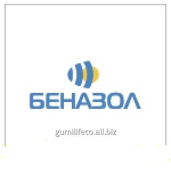 Купить Фунгицид Беназол СП (Щелково Агрохим Украина)