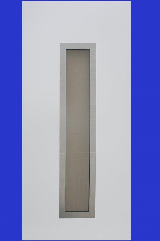 Купить Cендвіч-панелі (заповнення дверні) для металопластикових дверей Hitec 24.13.1