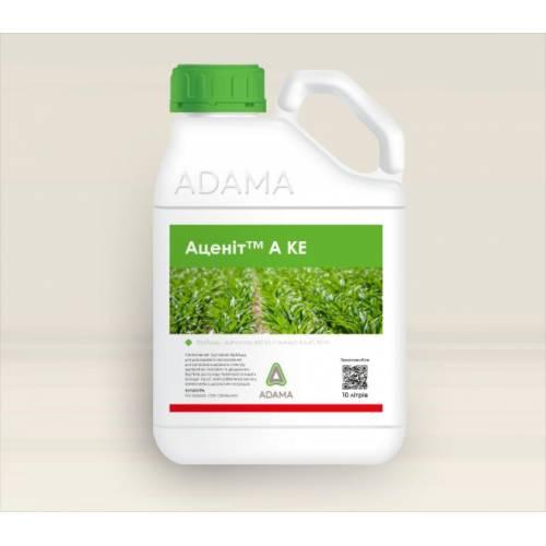 Купить Гербицид для кукурузы Аценит