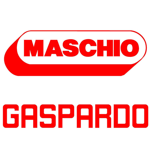 Оригинальные запчасти для сельхозтехники Maschio Gaspardo