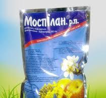 Купить Моспилан 20%