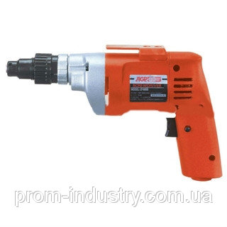 Buy Electric AGP LY-0855 screw gun