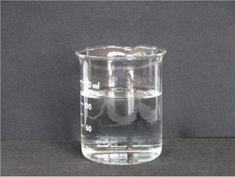 Купити Гідроксіетановая кислота (Hydroxyethanoic acid)