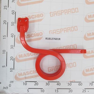 Стойка пружинная задняя R18127601