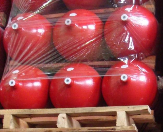 Buy Gas-balloon equipmen