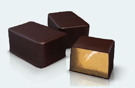 Buy Sweets glazed jelly Arcadia