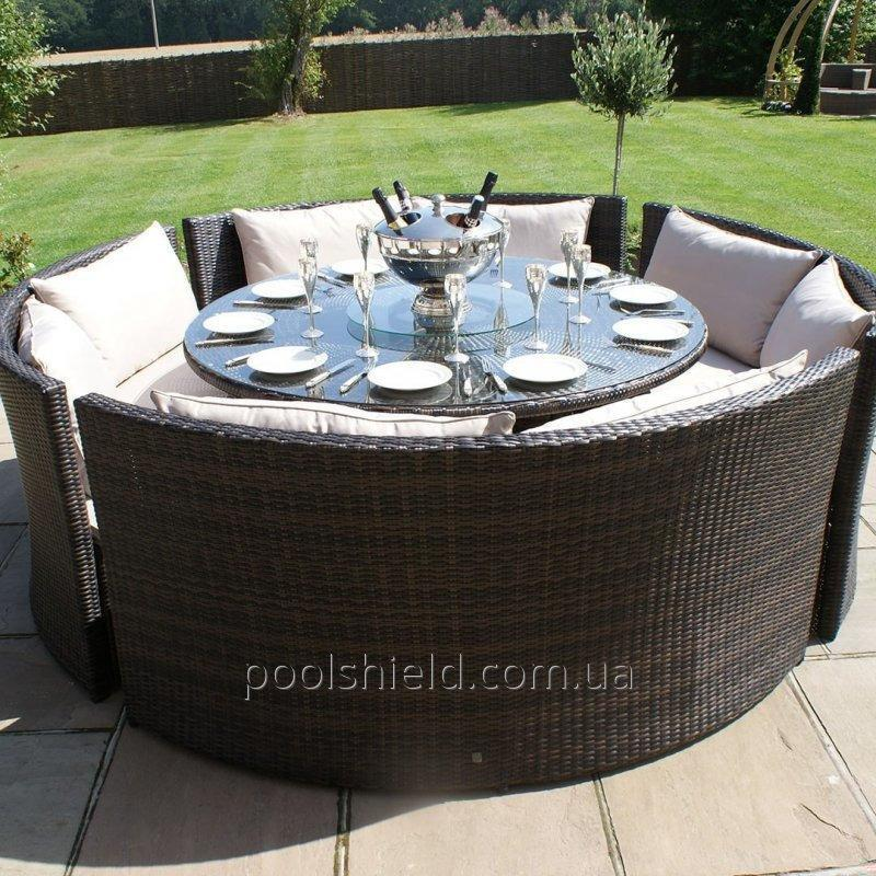 Buy Cover for a dining table