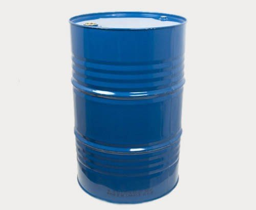 Антифриз G11 (-40) 215кг (синий) TM Premium