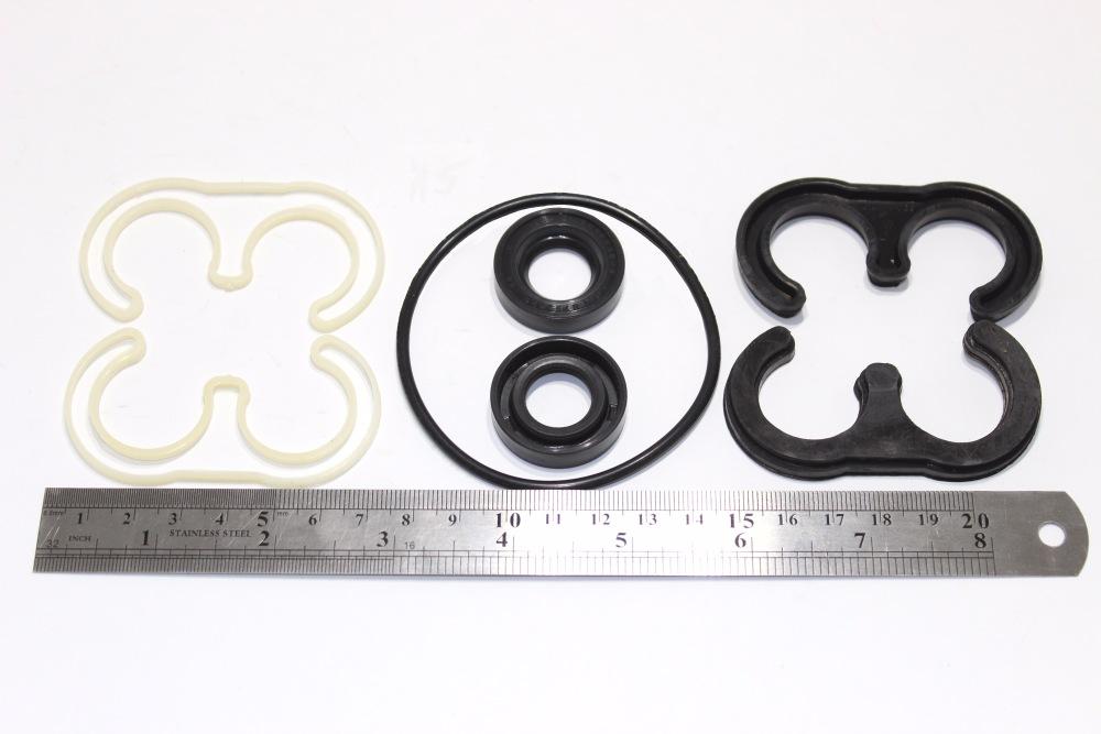 Ремкомплект для гидронасоса НШ 50А3 (манж.50-3-23) арт.  106