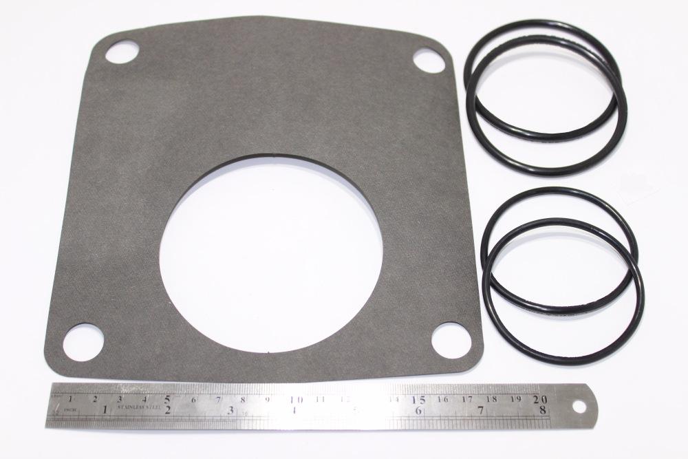 Набор установки гидронасоса (нов.образца) арт.  230