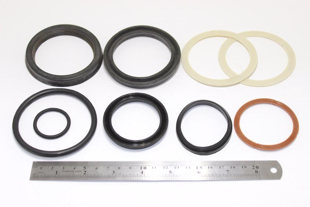 Ремкомплект для гидроцилиндра бороны дисковой тяжелой арт.  336