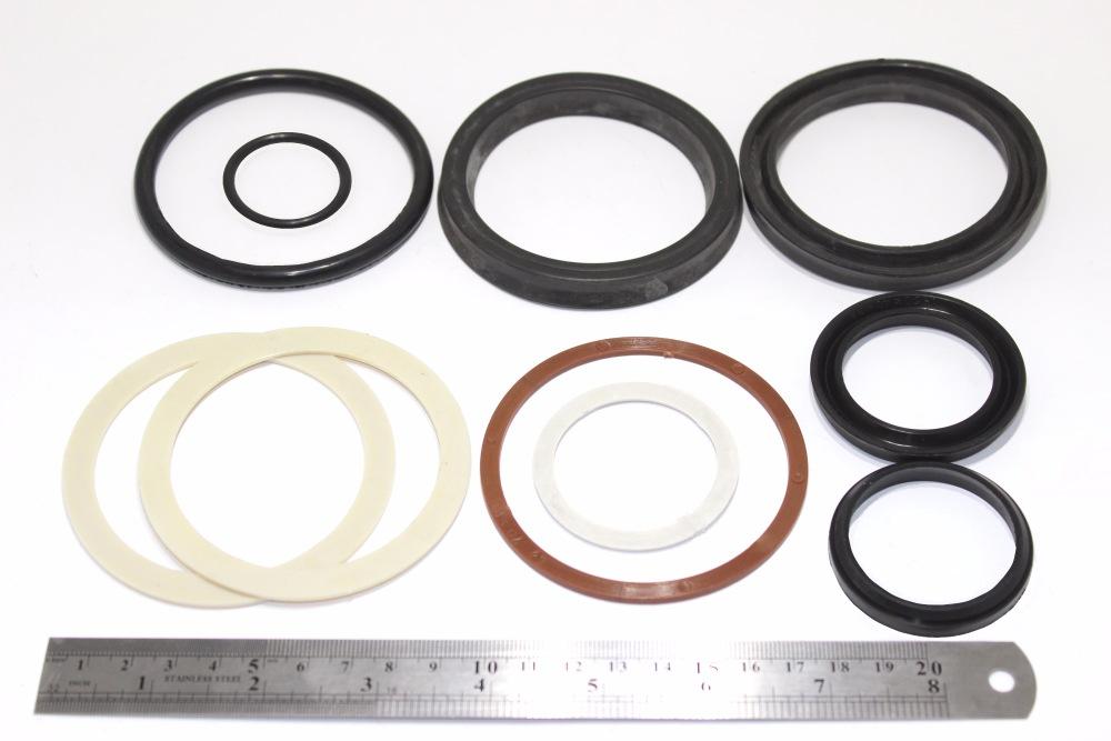 Ремкомплект для гидроцилиндра выравнивания консоли (нового образца) арт.  350