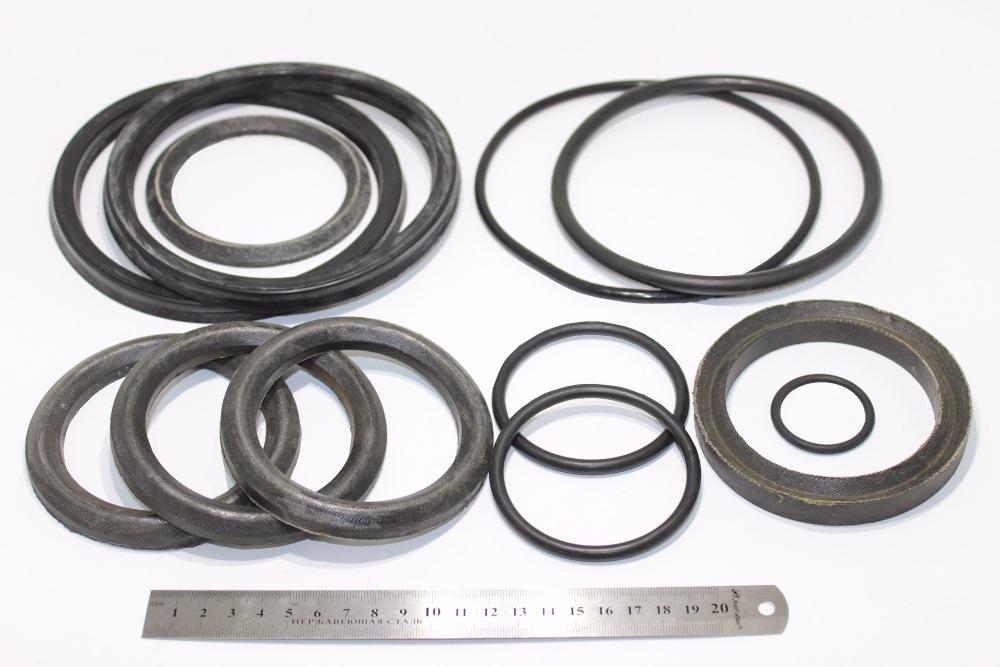 Ремкомплект для гидроцилиндра бороны дисковой тяжелой арт.  368