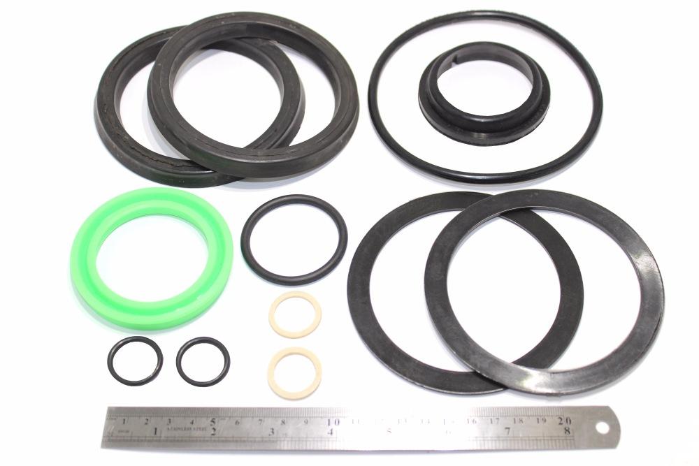 Ремкомплект для гидроцилиндра бороны дисковой тяжелой арт.  369
