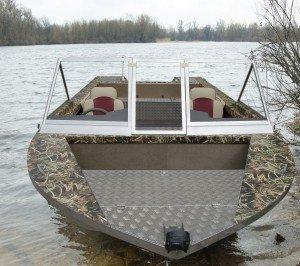 Купить Алюминиевые лодки, купить под заказ Украина