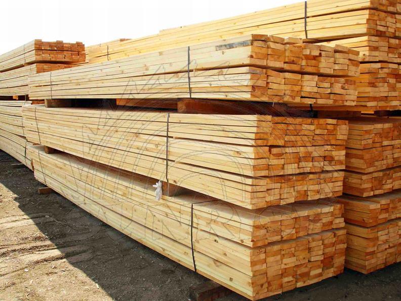 Exports of timber from Ukraine: China, India, Italy, Georgia, Uzbekistan, Turkmenistan, Saudi Arabia, UAE