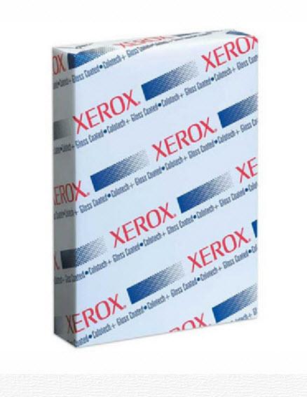 Многоцелевая копировальная бумага Xerox Multipurpose Copy Paper Xerox A4 80GSM
