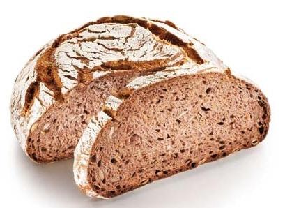Купить Зерновые смеси для производства хлеба