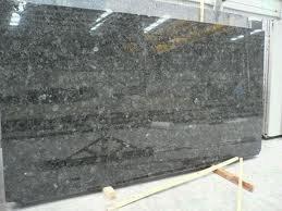 Камень в слябах от производителя