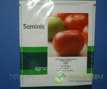Семена томатов Саншайн F1 1000с